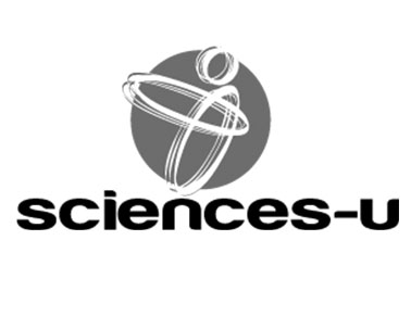 SCIENCES-U