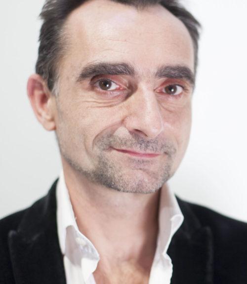 Jacques FArgier - Alchimeo - Scénario