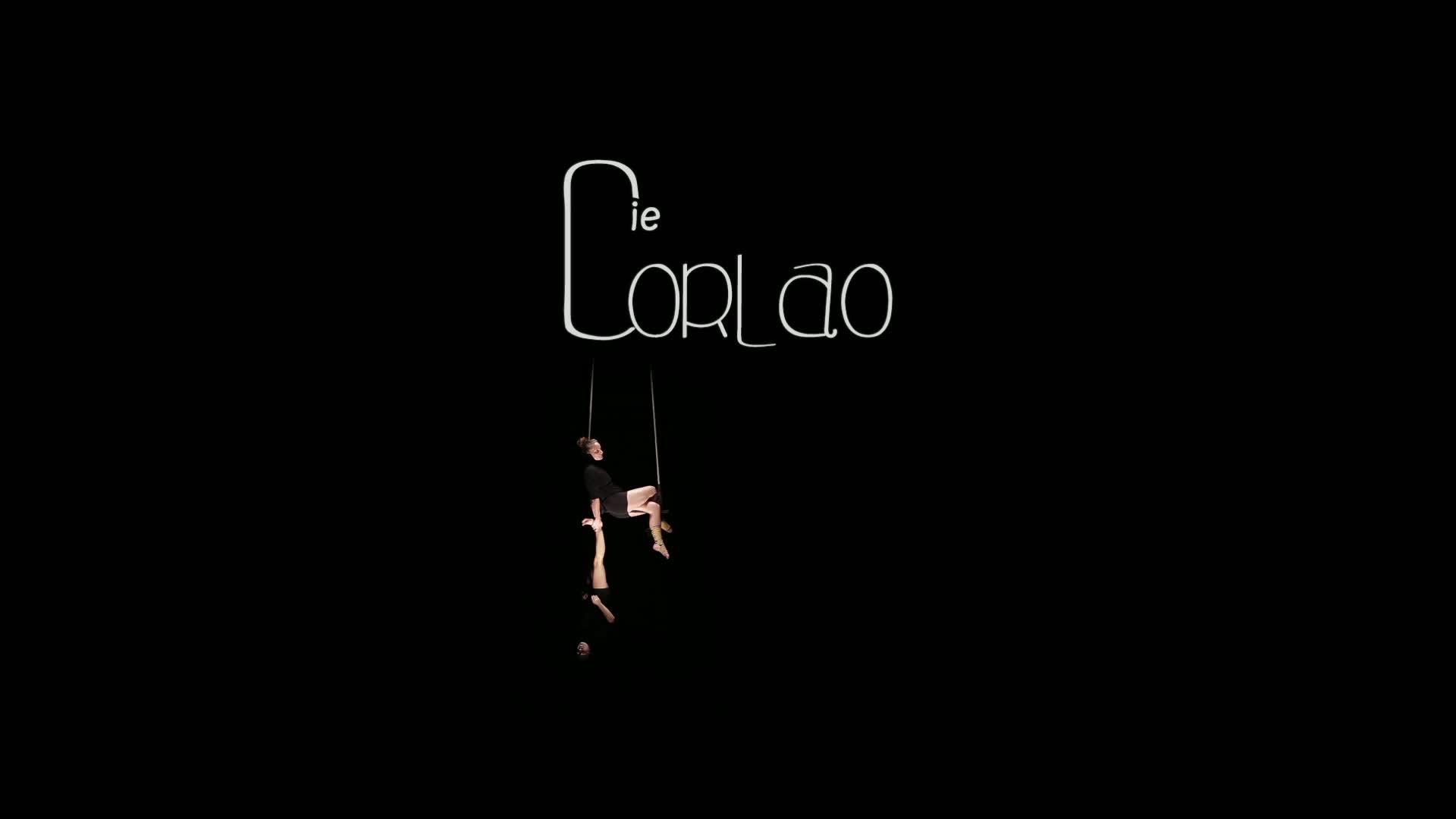 Réalisation vidéo Corlao