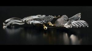 Réalisation de vidéos bijoux