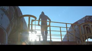 Réalisation vidéo promotionnelle - Hydre - escape game