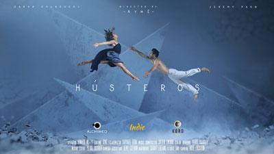 husteros VFX